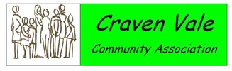 Craven Vale Community Association